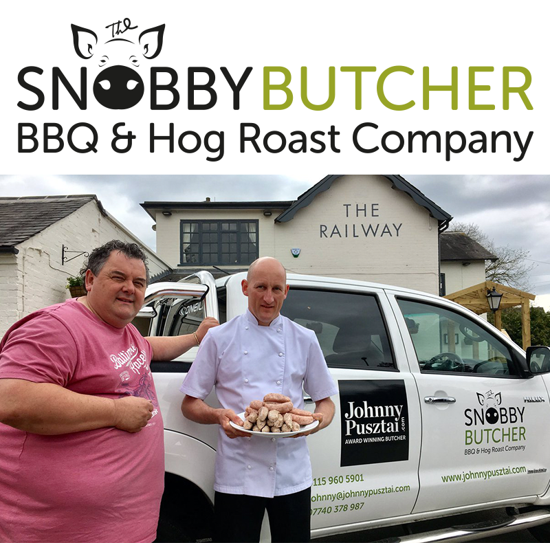 Snobby butcher update article 04 17 800x790