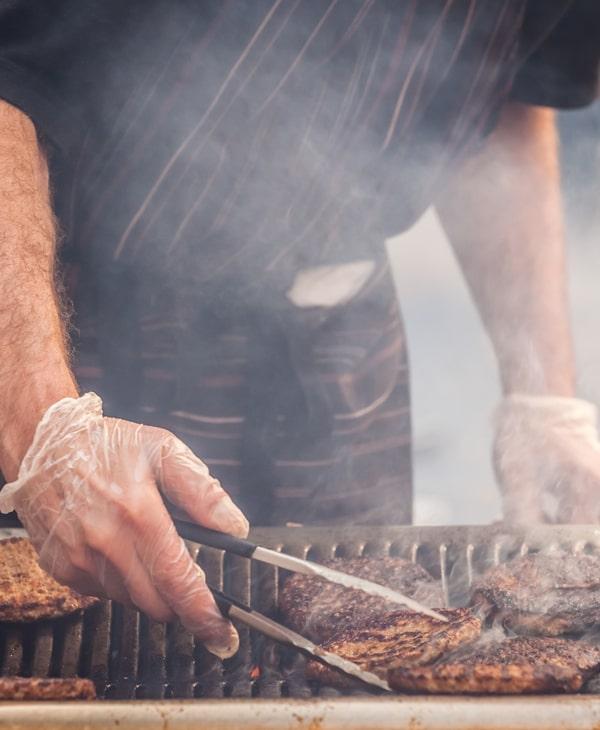 Walton-on-Thames Festival of Food